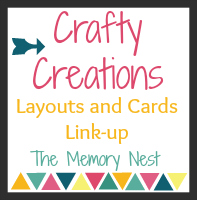 http://thememorynest.blogspot.com/2014/05/crafty-creations-no-17.html