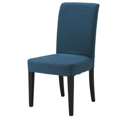 Industrias pacheco sillas de comedor for Sillas tapizadas para comedor