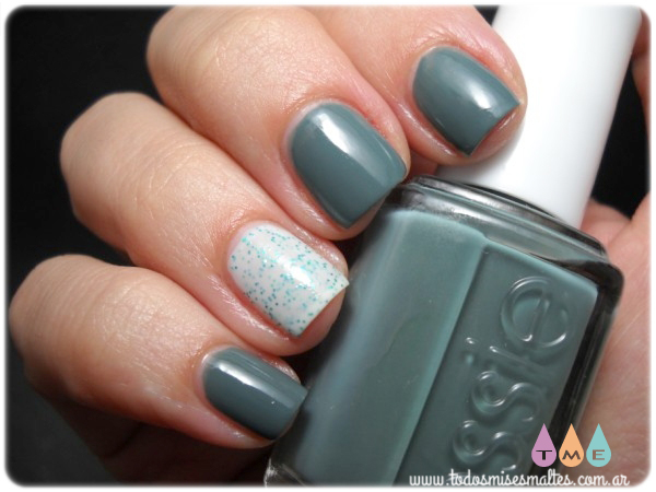 vested-interest-essie