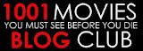 1001 Blog Club