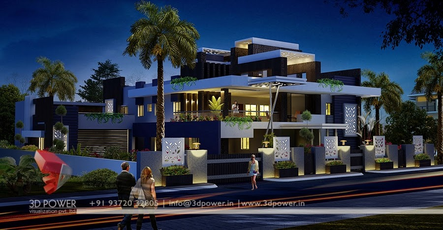Ultra-modern-home-design.blogspot.com
