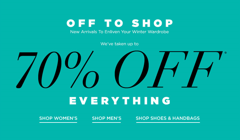 http://www.saksoff5th.com/womens-apparel?start=0&sz=15&srule=New%20Arrivals&sre=51-12115-MHP-HERO10_3