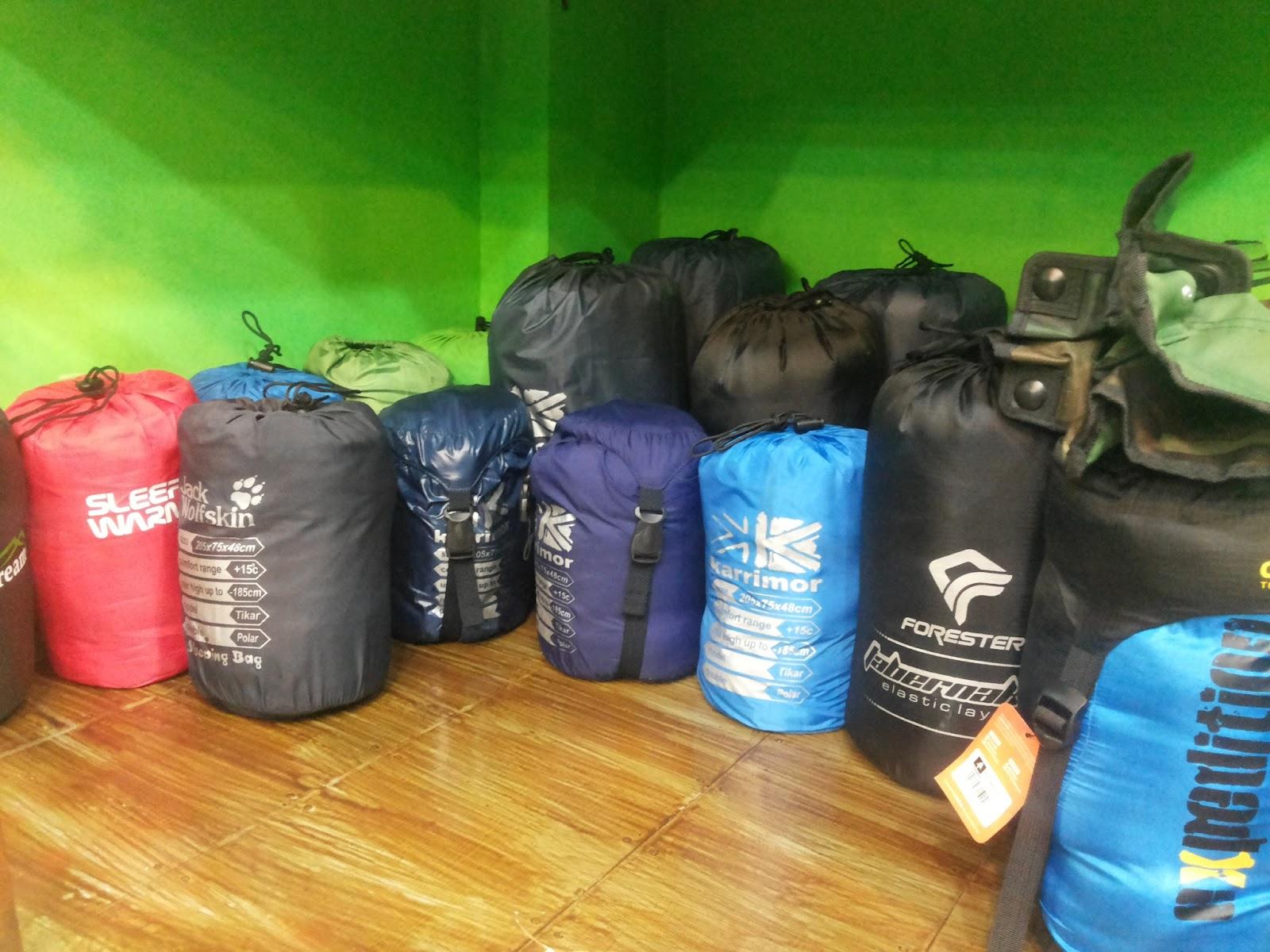Stock Sb Sleeping Bags Consina Sweet Dream 1 Sleep Warmer Kecil 2 3 Expedition Besar 4 Jack Wolfskin 5 6 Forester