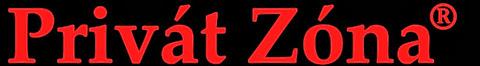 Szexfilm Blog - Szexfilmek, Szexvideók, Szexpartnerek