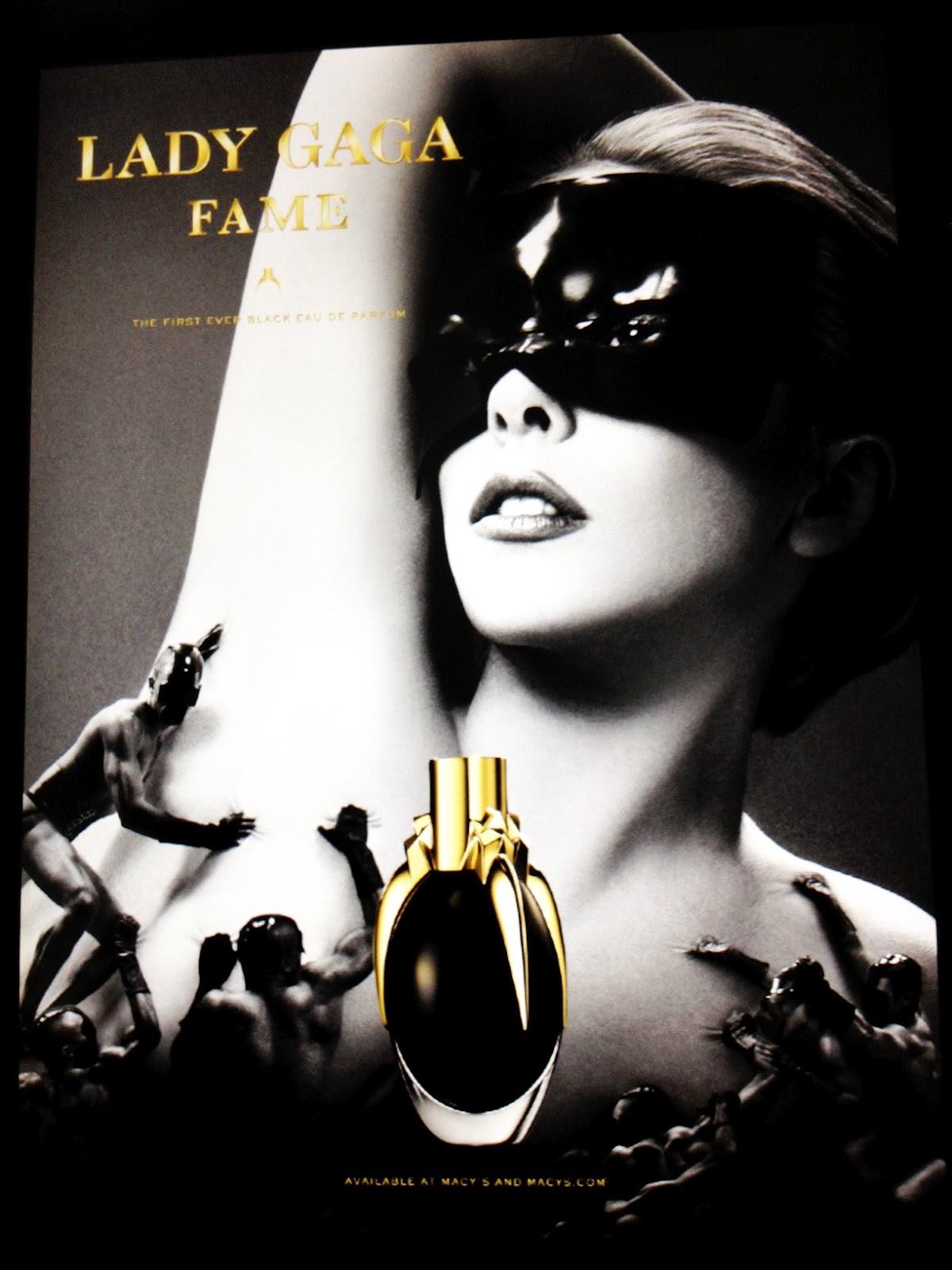 http://2.bp.blogspot.com/-aEGTKY_LC34/UCx_-NJ5qtI/AAAAAAAAARA/Ci9g0bk0FLo/s1600/lady+gaga+new+black+perfume+fame+post+by+cynthia+rudiyanto_exposure.JPG