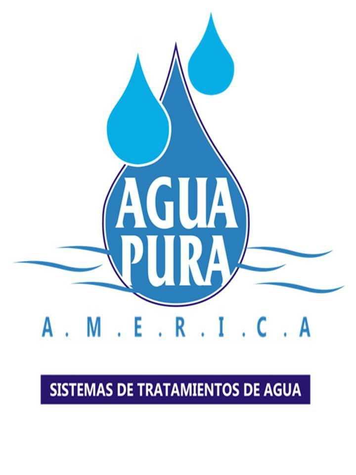 Agua Pura America