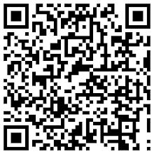 Smart Phone Bar Code