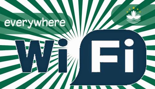Para Hunting Hotspot Tak Perlu Khawatir, Wisata Ini Memberikan Fasilitas Wi-fi Gratis