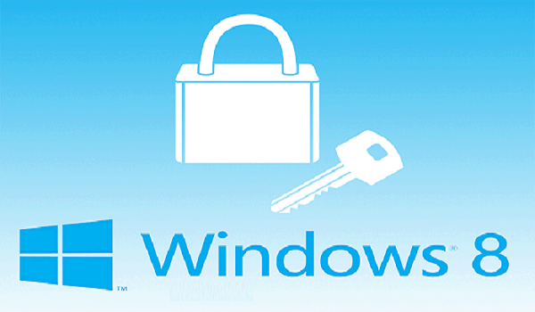 Tips Cerdas Memilih Antivirus Terbaik Windows 8