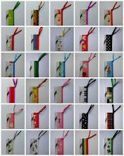 Cortadores de Papel - Catálogo no Facebook