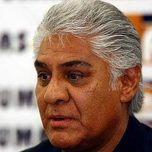 Renuncia Mario Trejo como vicepresidente de Pumas