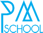 PM School