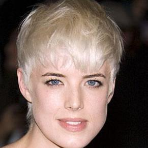 Short Hair Styles  Women  on Short Hairstyles For Women Over 50   Short Hairstyles 2012