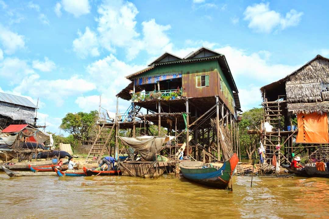 kampong-kleang-cambodia-3