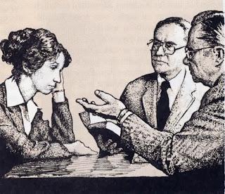 Pravovoj-komitet-Svidetelej-Iegovy