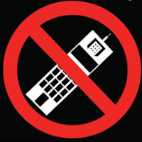 About 5000 Mobile Phones Blocked in Karachi