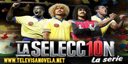 La+Seleccion+-+La+serie+Telenovela.jpg