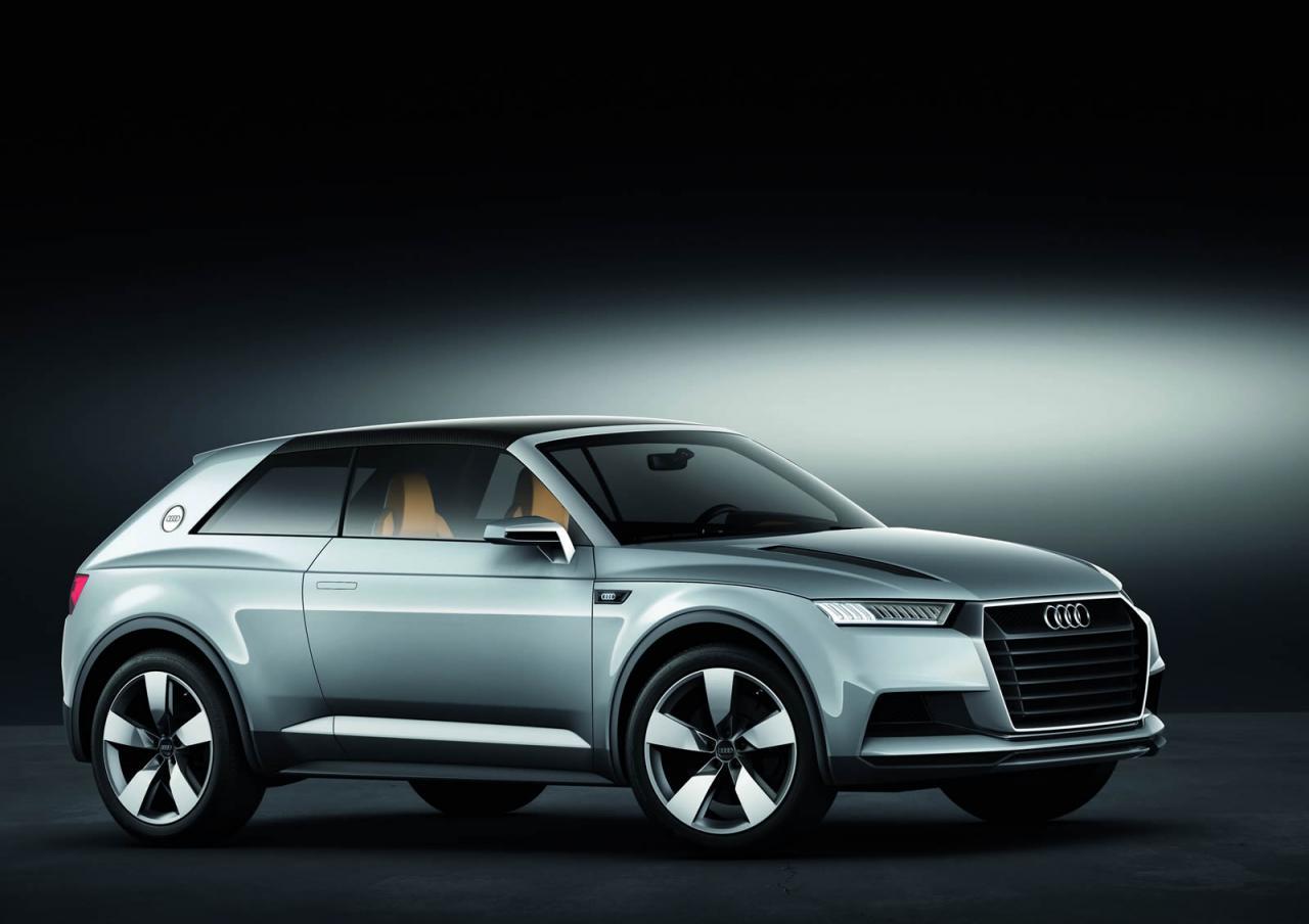 Audi+Crosslane+Coup%C3%A9+1.jpg