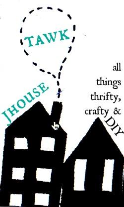 J House Tawk