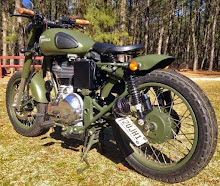 N.J. bobber price cut