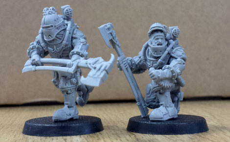 New Solar Auxilia Models and Size Up the Tau KX 139