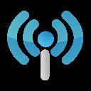 Ραδιο FM 10 Χανιά - Κρήτη