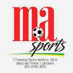 MA Sports