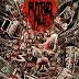"""PUTRID PILE Kenalkan Artwork Untuk Album Barunya """" Paraphiliac Perversions """" via Sevared Records"""