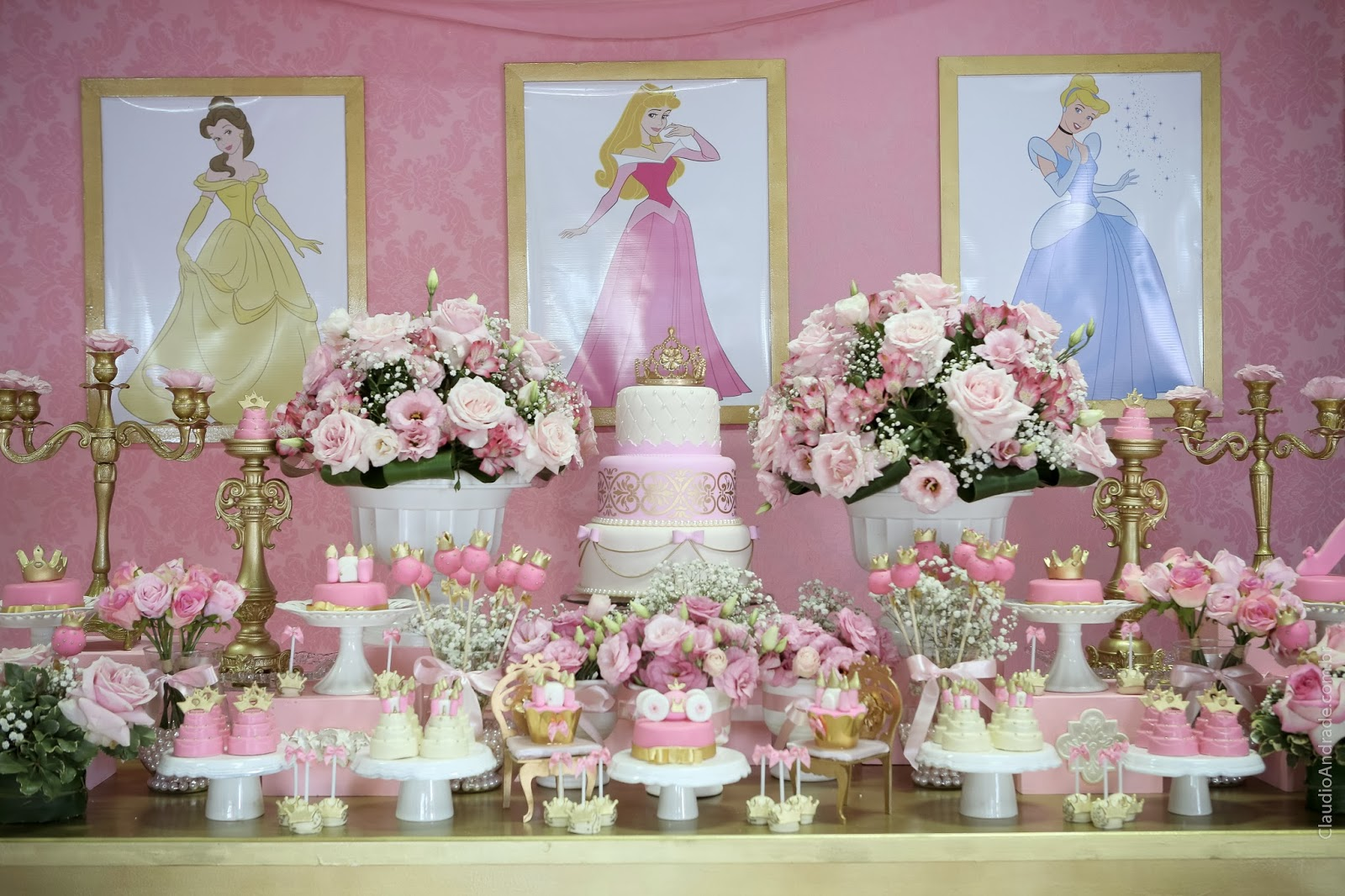 festa jardim da princesa : festa jardim da princesa:Festa Provençal – Site Oficial: O Castelo da Luiza!!
