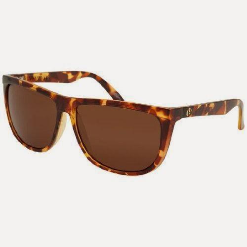 Electric Tonette Sunglasses