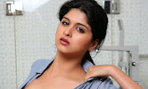 Ice Cream 2 Heroine Naveena Hot Photos-thumbnail