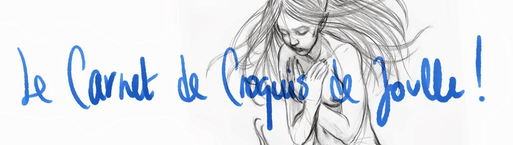 le blog de Joulle