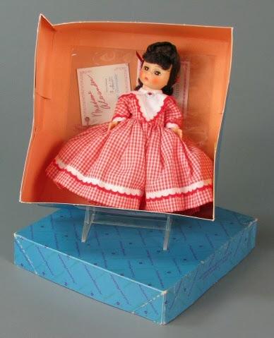 Zabawki - kolekcja online