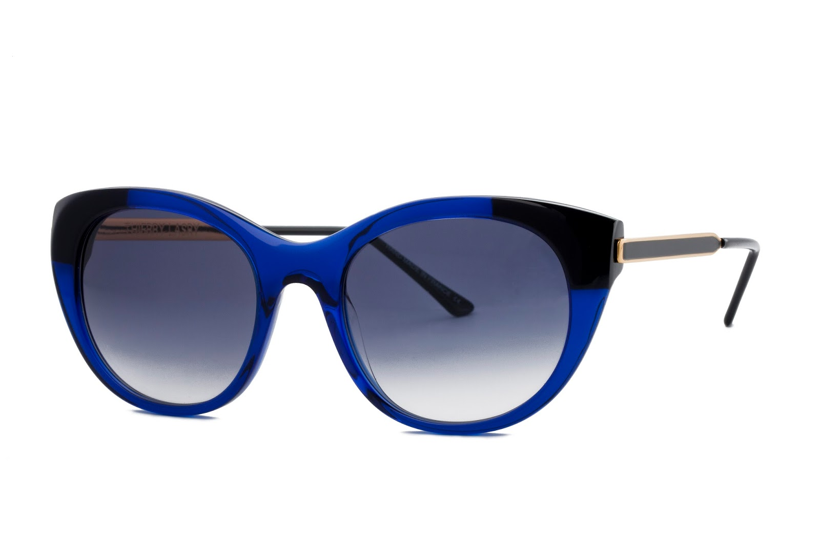 Spiderman and Oliver Peoples Larrabee | Gates Eyewear