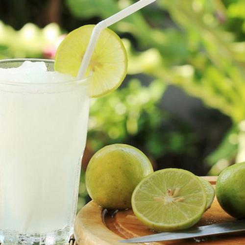 3 Cara Diet Menggunakan Jeruk Nipis yang Benar