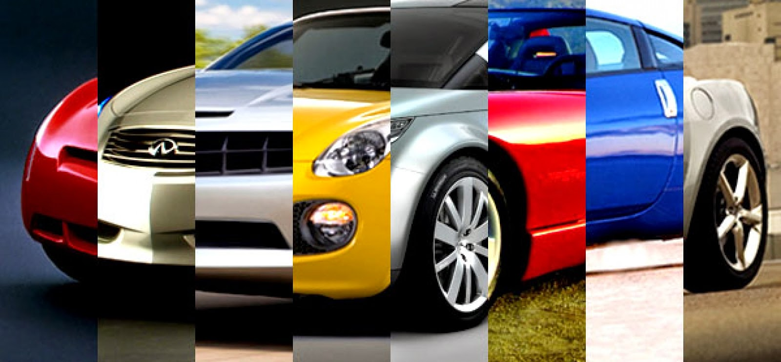 What is the cheapest car in the world? 85