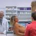 """Η διαφήμιση των προφυλακτικών που """"κόπηκε"""" γιατί ήταν πολύ σέξι! (video)"""
