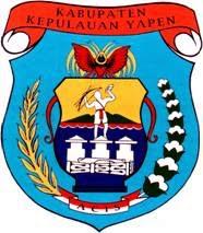 Pengumuman CPNS Serui - Kabupaten Kepulauan Yapen - Papua
