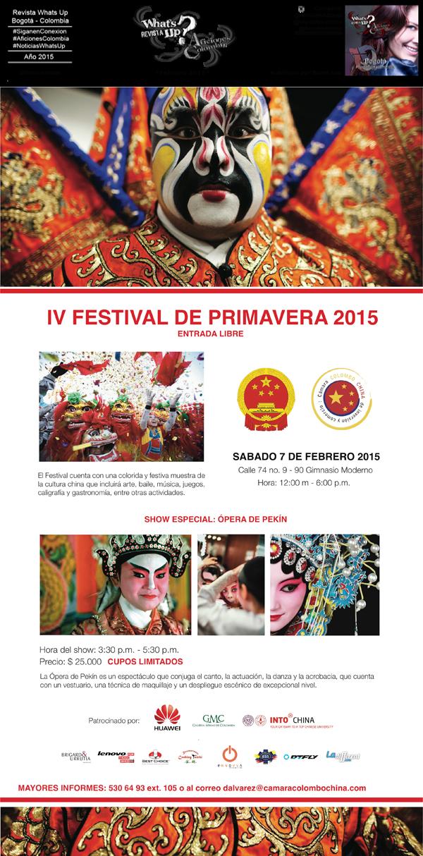 IV-Festival-primavera-Cámara-Colombo-China-Inversión-Comercio