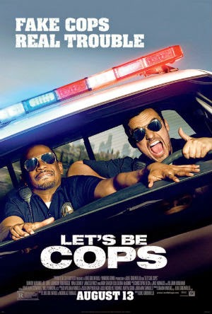 http://ads.ad-center.com/offer?prod=9&ref=4993871&q=Let's Be Cops Movie Free