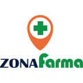 Zona Farma