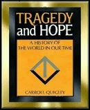Tragedy & Hope by C. Quigley