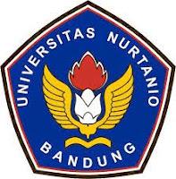 Universitas Nurtanio Bandung