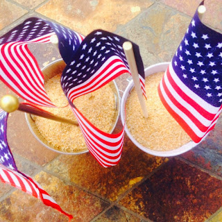 Kids Craft Ideas for Independence Day