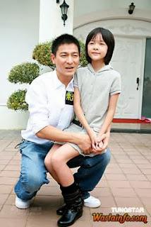 Jiao Xu CJ7 - http://asalasah.blogspot.com/2013/11/bocah-pemeran-utama-film-cj7-ternyata-wanita-ini-profilnya.html
