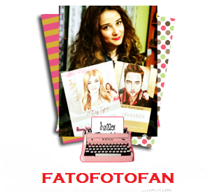 http://fatofotofan.blogspot.com.tr/