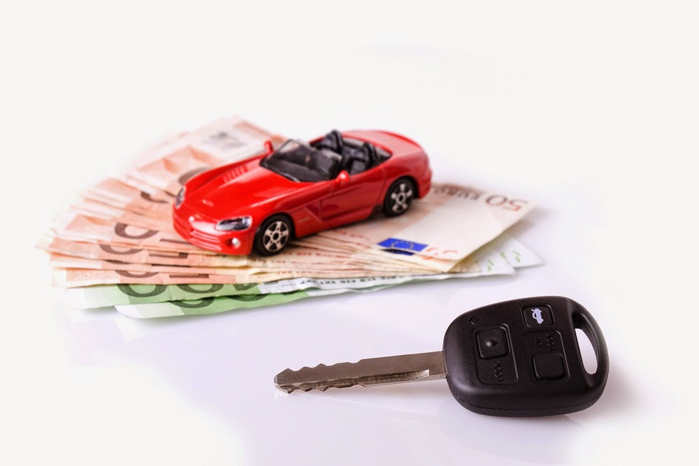 CREDIT AUTO SAU LEASING?
