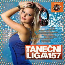 Baixar cd Tanecni Liga 157 (2014) Download