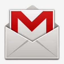 DipoDwijayaS-Prestisewan-Gmail.jpg