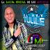 El Rey Tulile - San Miguel (NUEVO 2012) by JPM